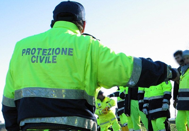 Photo of Protezione Civile, nominati responsabili comunali