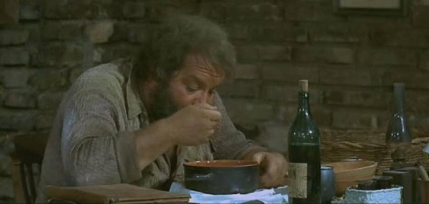 bud-spencer-fagioli