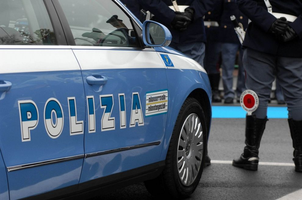Photo of Clan Mallardo, blitz della Polizia tra Napoli e Firenze