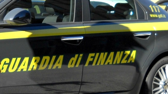 "Photo of Napoli, operazione ""easy tax"": sequestrati beni per oltre 15 milioni di euro"
