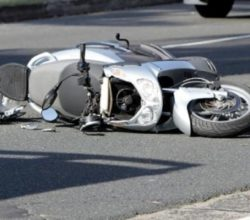 incidente-in-scooter-2