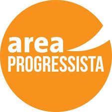 Photo of Area progressista in campo per le elezioni politiche e amministrative 2018