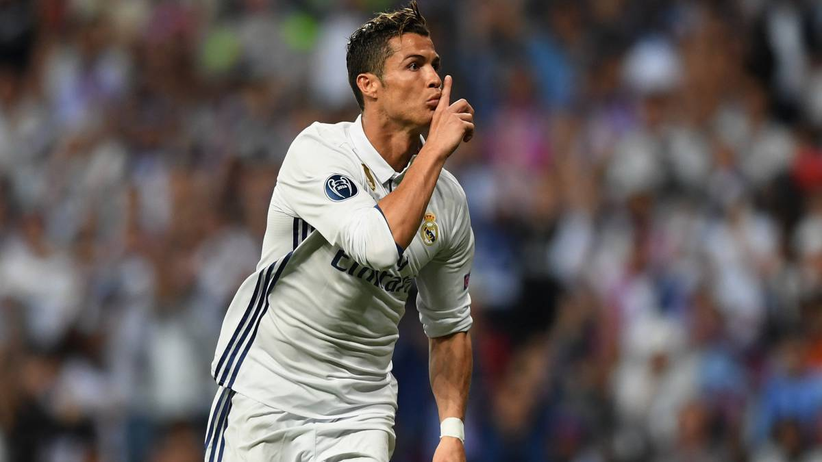 Photo of Juventus, dalla Spagna: il Real Madrid ha accettato l'offerta per Cristiano Ronaldo