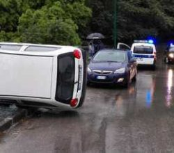 incidente-via-miano