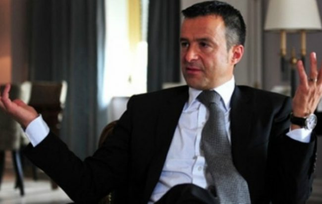 "Photo of Juventus, senti Jorge Mendes: ""Se lascerà il Real Madrid sarà per una nuova brillante tappa"""