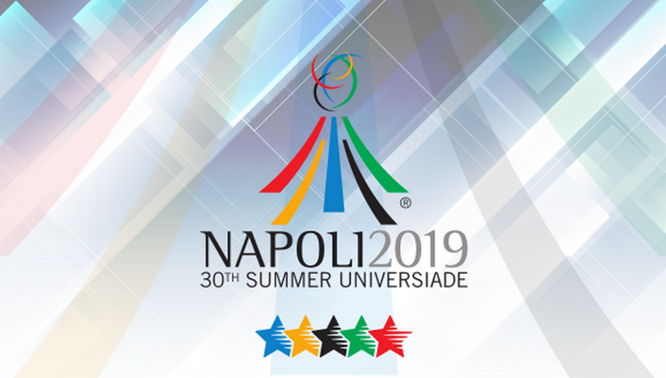 universiadi-2019-napoli