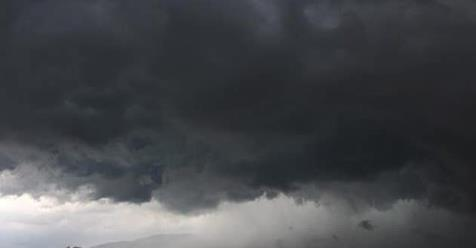 Photo of Maltempo Campania, scatta l'allerta meteo Arancione