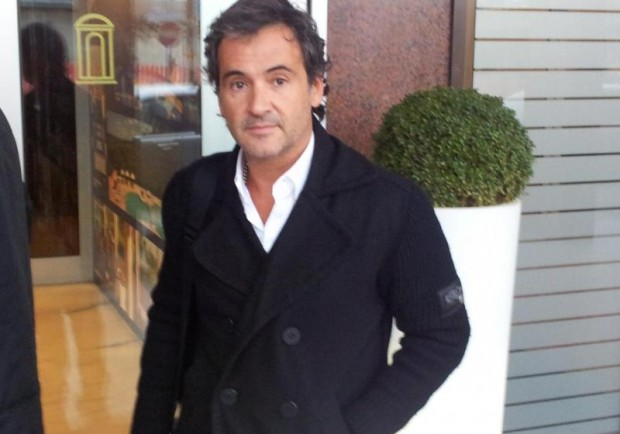 Photo of Vanno in prescrizione le accuse all'ex agente di Lavezzi