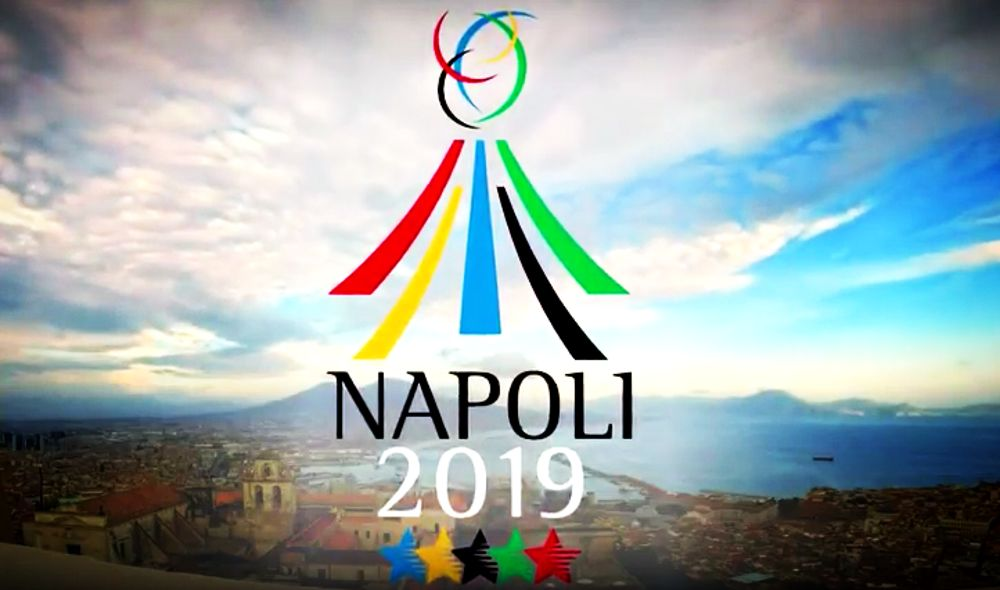 universiadi-2019-attrezzi-cinesi-gare-ginnastica-tribunale