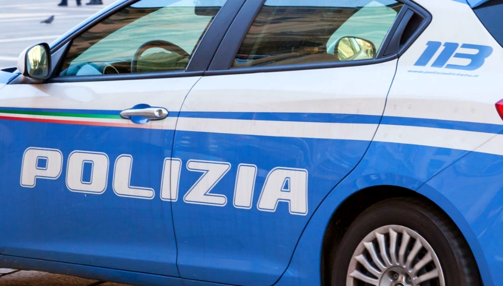 Photo of Acerra, polizia cattura latitante nigeriano: il nome