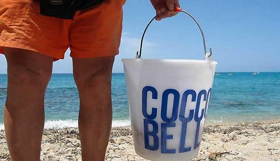 Photo of Latitante da un anno e mezzo, era in Salento a vendere cocco: arrestato