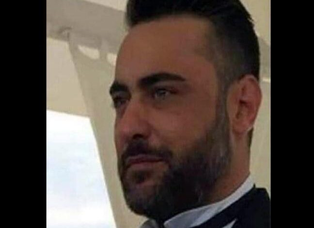 incidente-napoli-morto-francesco-rapuano-29-novembre