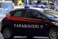 rapina-estorsione-arrestato-uomo-vicino-clan-rega